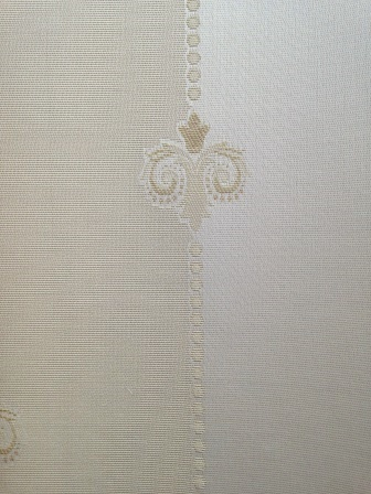 Итальянские обои Print4,  коллекция Meraviglia, артикул9260Y1
