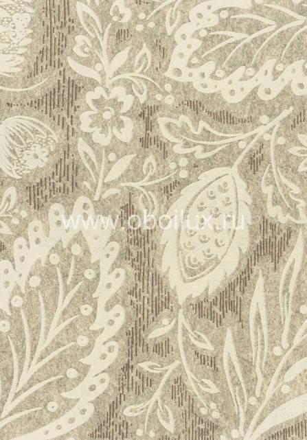 Английские обои Lewis & Wood,  коллекция Wide width Wallpapers, артикулLW149136