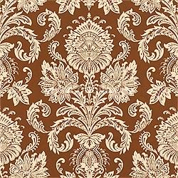 Американские обои Thibaut,  коллекция Cypress, артикулT7904