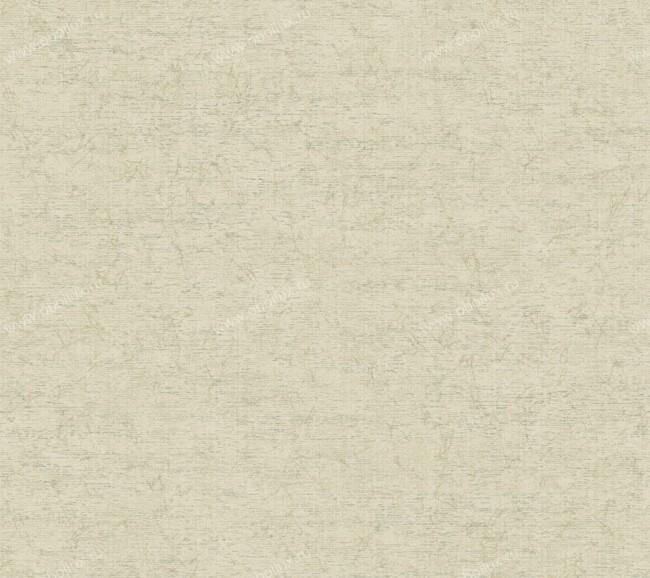 Американские обои York,  коллекция Ginger Tree II, артикул922073