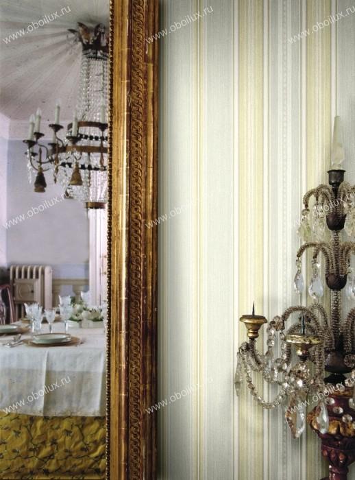 Немецкие обои KT-Exclusive,  коллекция French Elegance, артикулdl51408