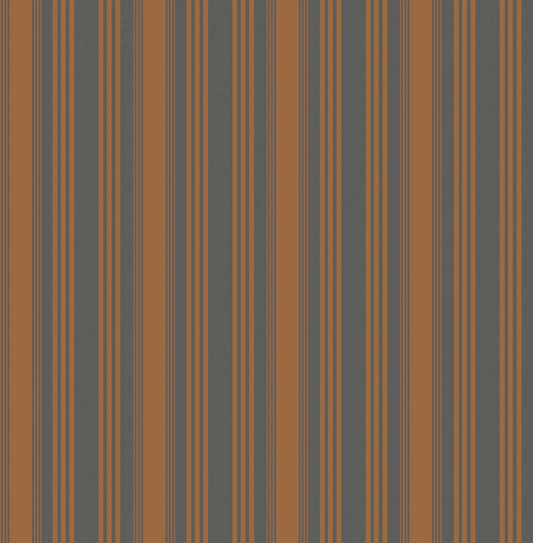 Английские обои Cole & Son,  коллекция Festival Stripes, артикул96/5028