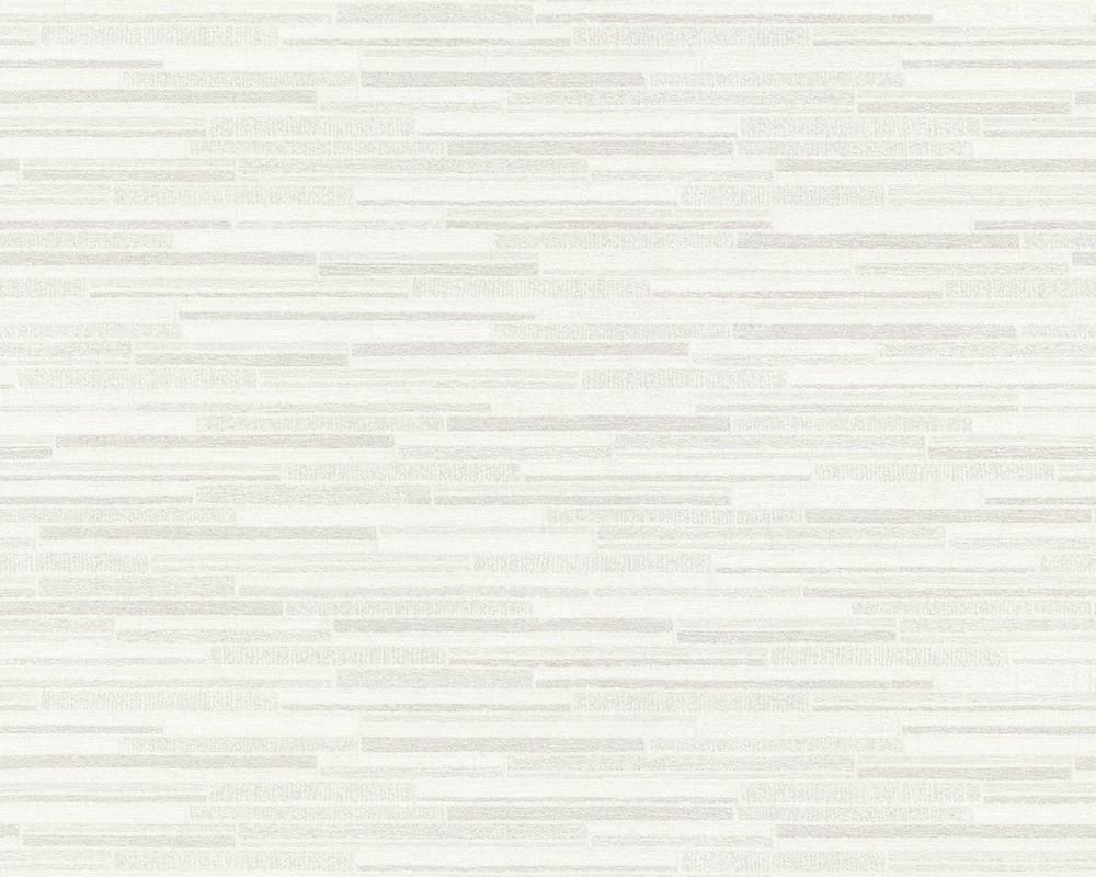 Немецкие обои A. S. Creation,  коллекция Murano, артикул7097-21