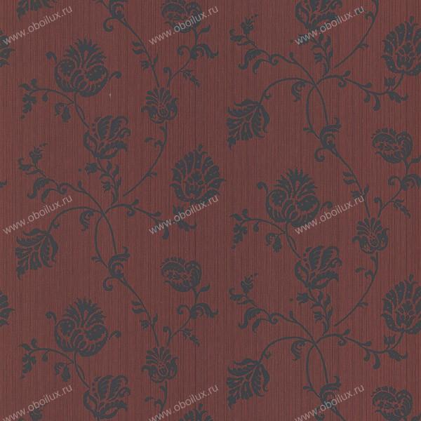 Американские обои Chelsea Designs,  коллекция Bristol, артикул22488D