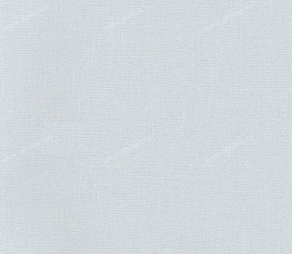 Французские обои Casadeco,  коллекция Nautic, артикулNTC15096124
