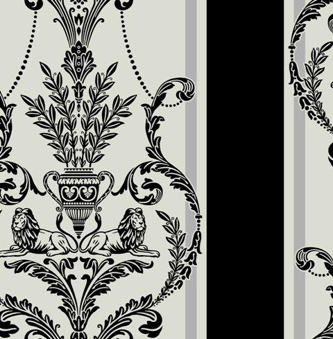 Английские обои Arthouse,  коллекция Boutique, артикул952002