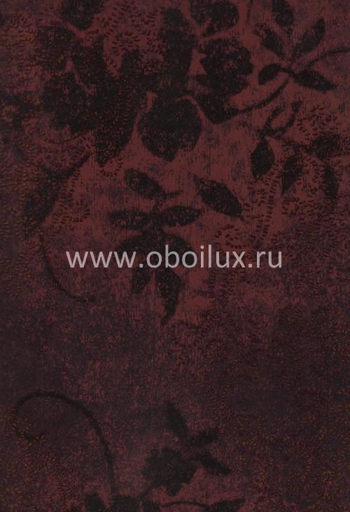 Американские обои York / Antonina Vella,  коллекция Antonina Vella - Aviva, артикулAF9612
