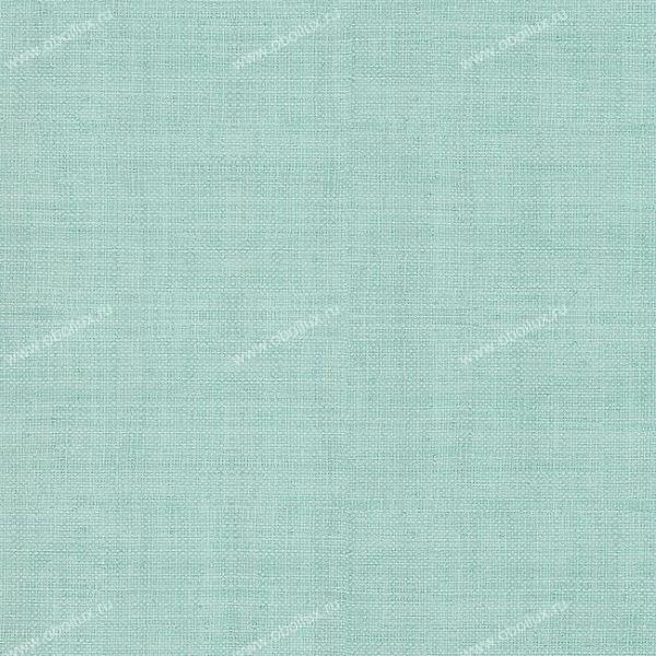 Испанские обои Tres Tintas,  коллекция Heritage, артикул2050-2