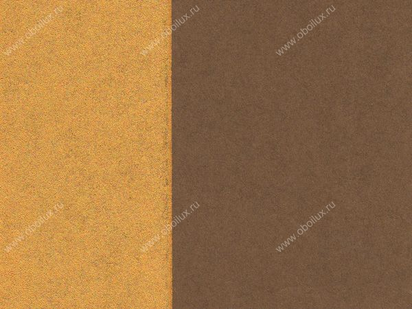 Обои  Eijffinger,  коллекция Stripes Only, артикул372032
