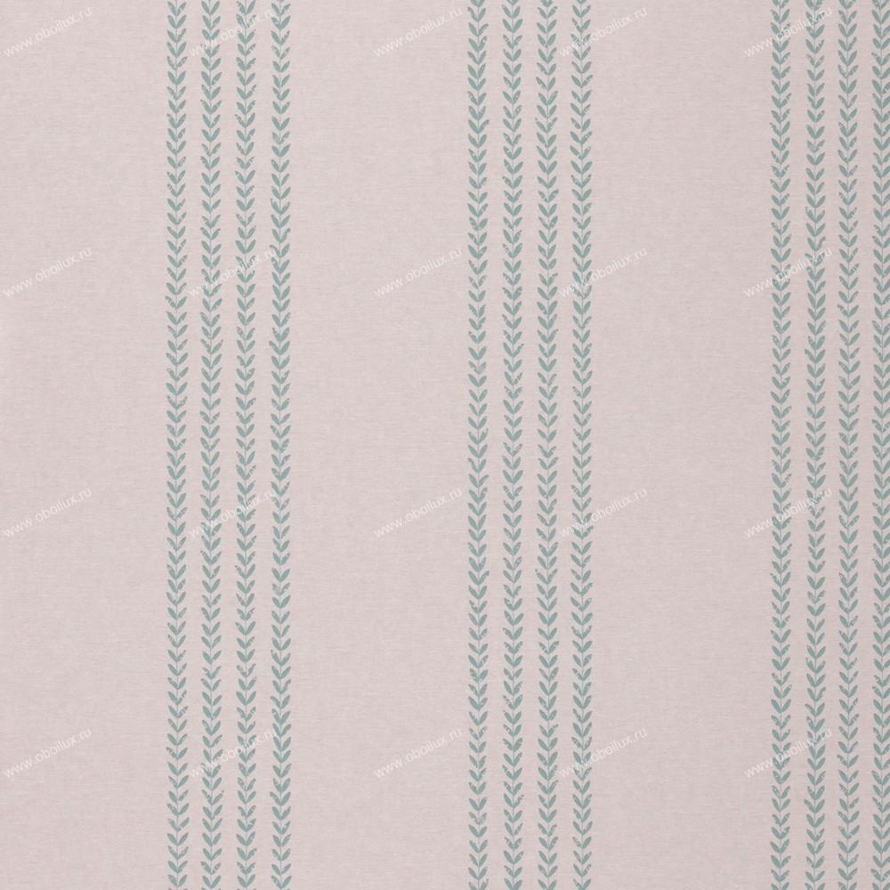 Английские обои Harlequin,  коллекция Amilie, артикул15303