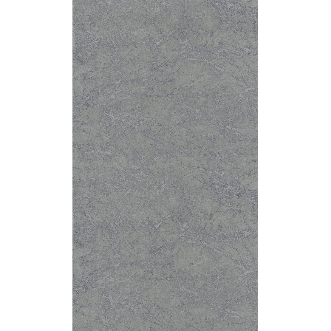 Французские обои Casadeco,  коллекция Oxyde, артикулOXY29129220