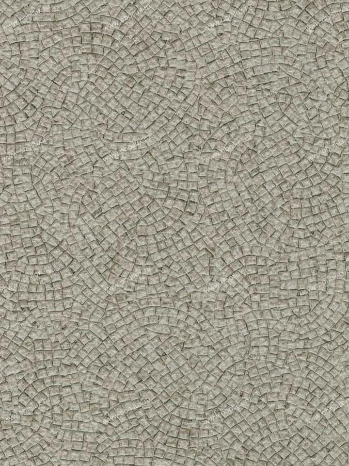 Американские обои Chesapeake,  коллекция Warner Textures II, артикулWB1063