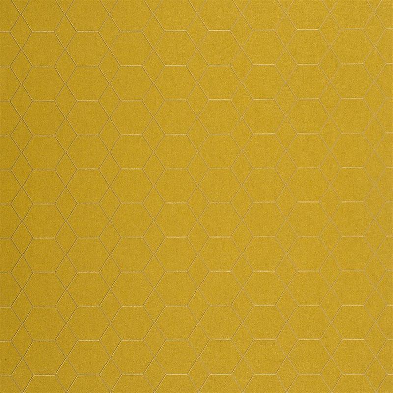 Французские обои Casamance,  коллекция Abstract, артикул72150339