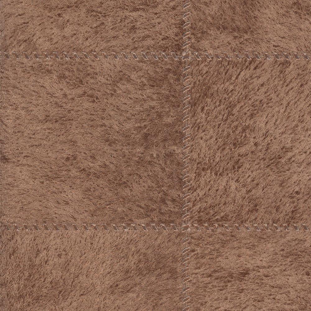 Бельгийские обои Atlas Wallcoverings,  коллекция Skin, артикул5067-3