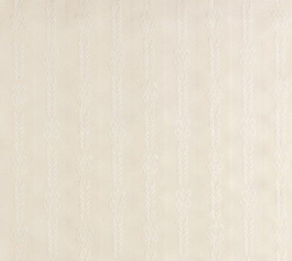 Бельгийские обои Calcutta,  коллекция Tapestry of Flanders IV, артикул205024