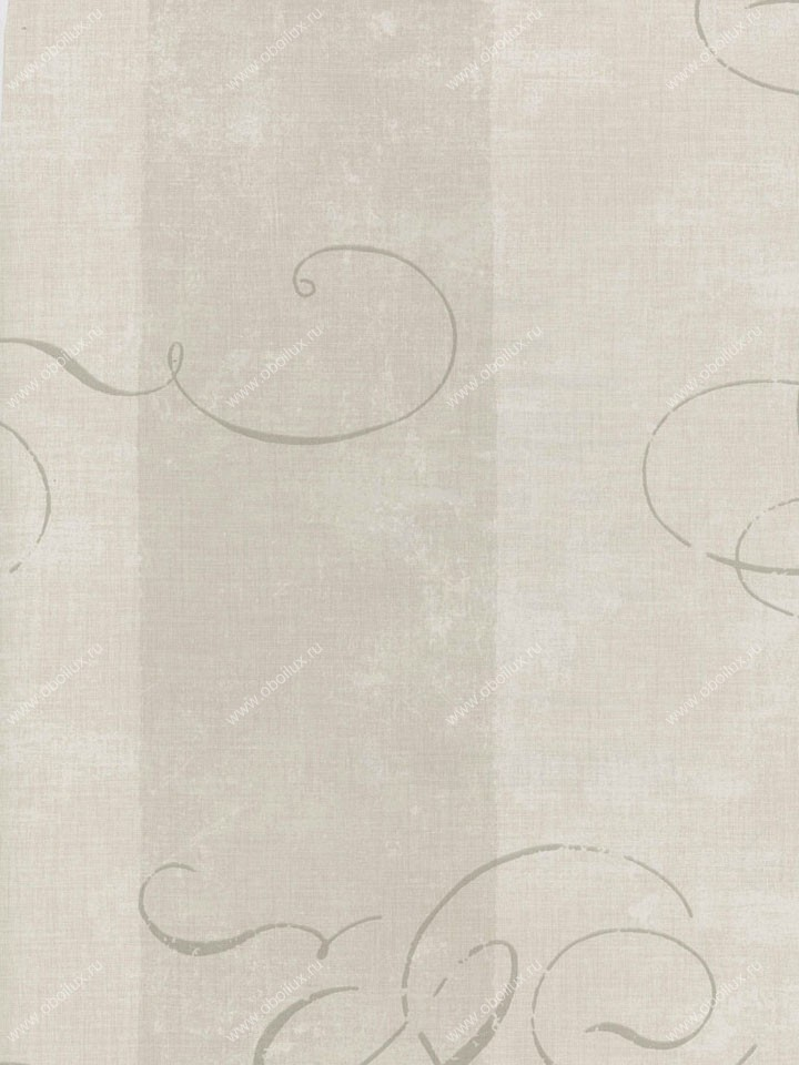 Американские обои Wallquest,  коллекция Fresh Floral, артикулFF92206