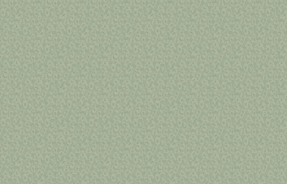 Российские обои Loymina,  коллекция Jetset, артикулJET6005