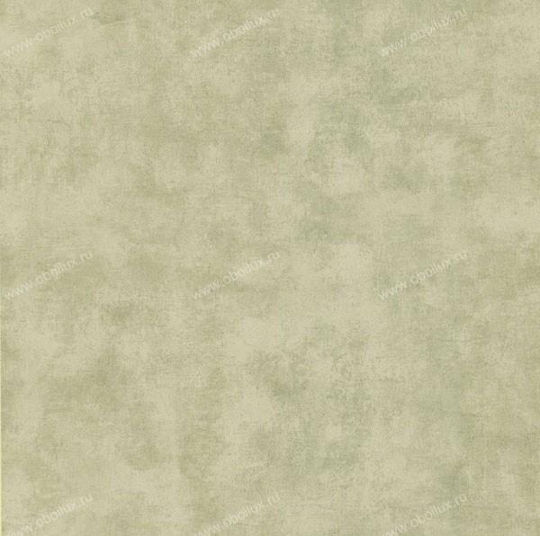 Американские обои Fresco,  коллекция Mirage Traditions, артикул987-56533