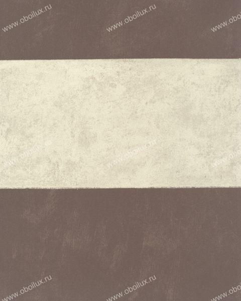 Английские обои Osborne & Little,  коллекция Wallpaper Album IV, артикулW5246-01