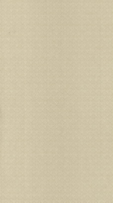 Американские обои Art Design,  коллекция Serene, артикул62-65871