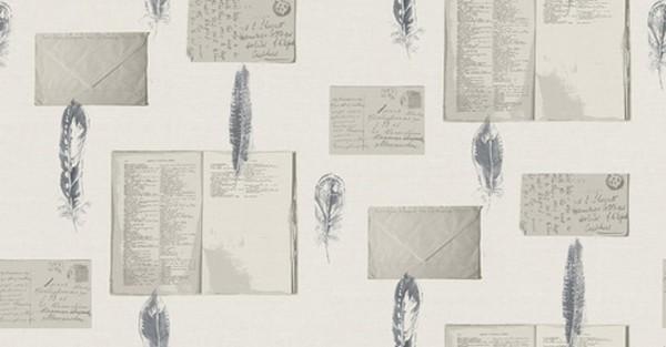 Бельгийские обои Decoprint,  коллекция Hit the Road, артикулHT17141