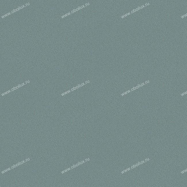 Американские обои York,  коллекция Candice Olson - Embellished Surfaces, артикулCOD0137N