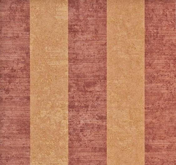 Итальянские обои Selecta Parati,  коллекция Samarkanda, артикулSM75913