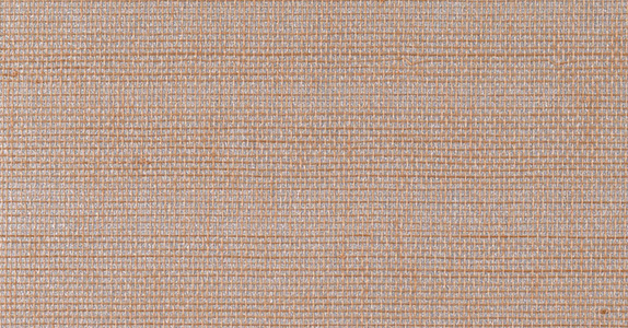 Американские обои Innovations,  коллекция Collection, артикулRoppongiROP-11MARTINI