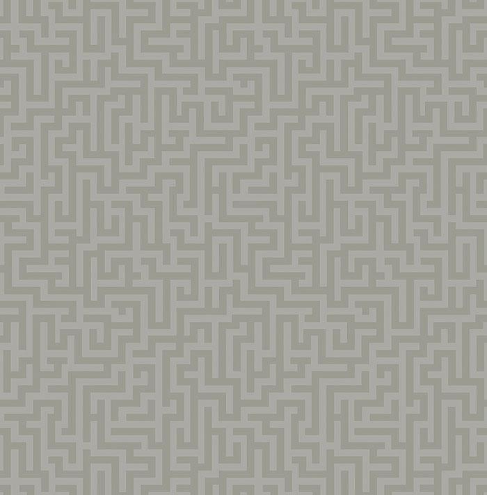 Немецкие обои KT-Exclusive,  коллекция Indigo, артикулOA24210