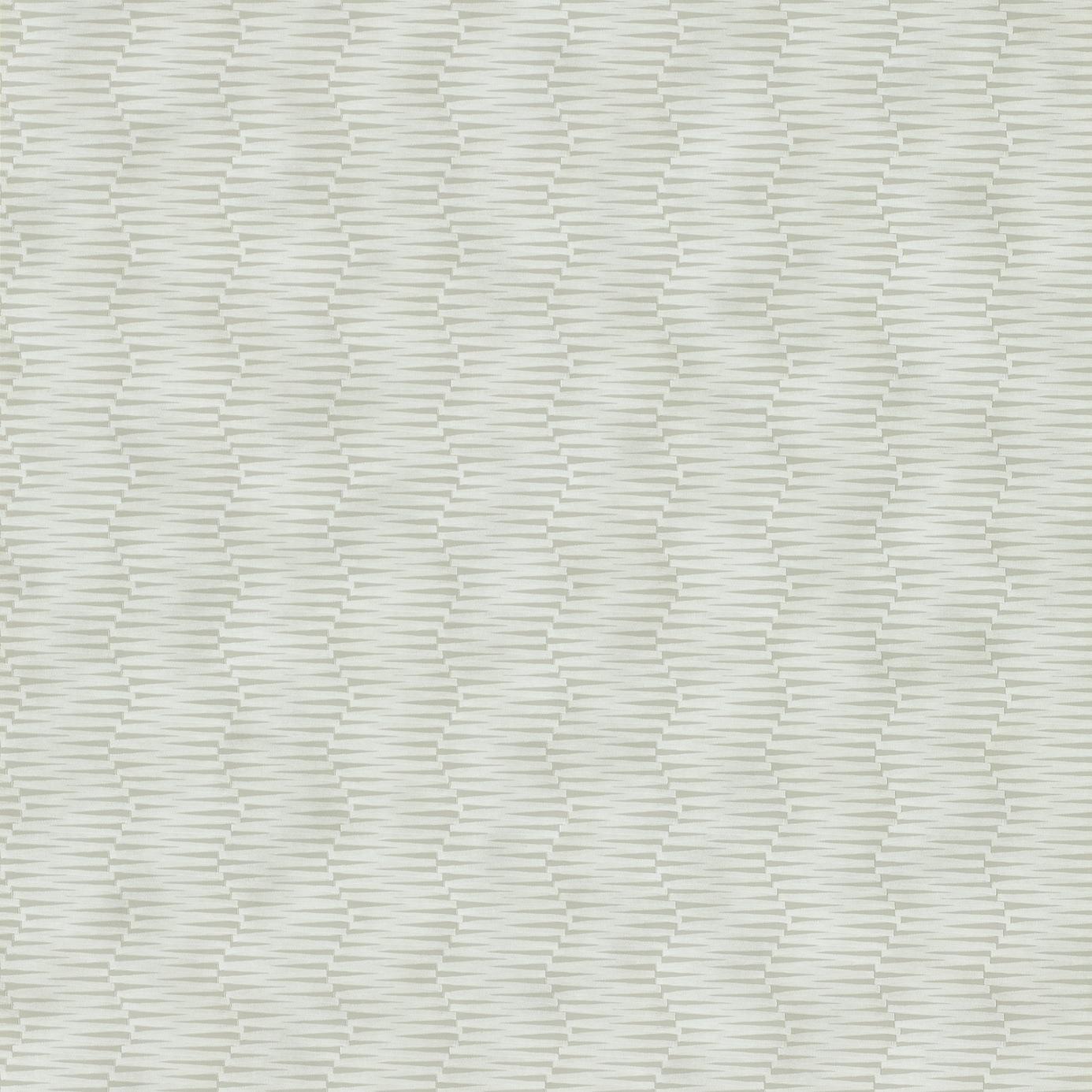 Английские обои Zoffany,  коллекция Cascade Vinyl, артикул312152