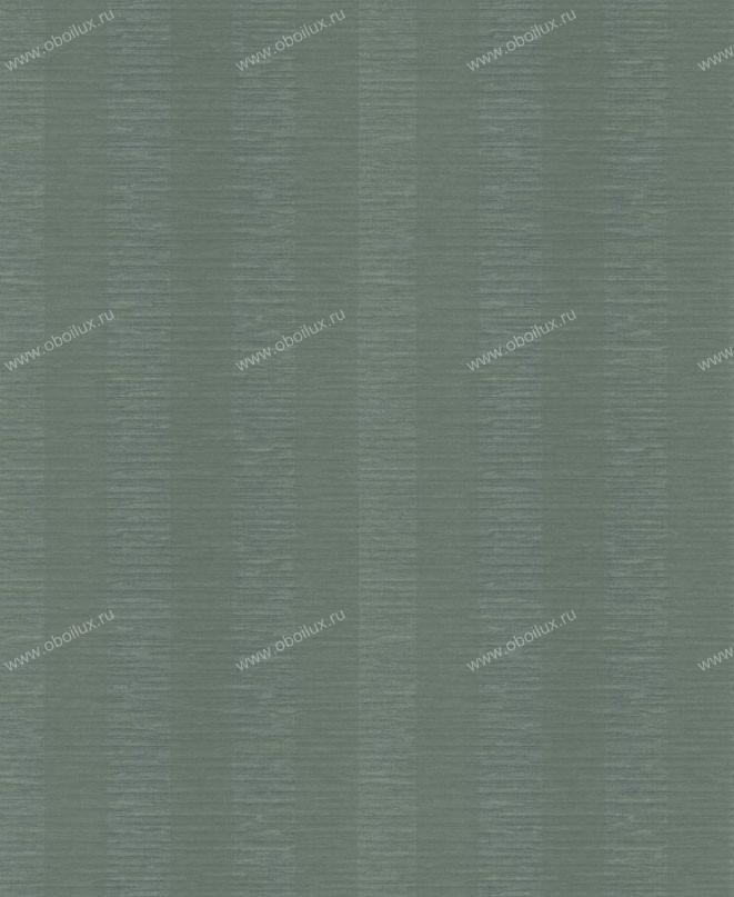 Американские обои Fresco,  коллекция Luna, артикул295-66526