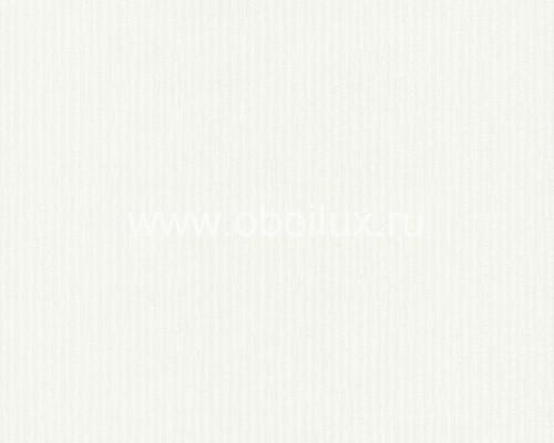 Немецкие обои A. S. Creation,  коллекция Esprit III, артикул5799-73