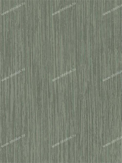 Американские обои Wallquest,  коллекция Envy, артикулBN50502