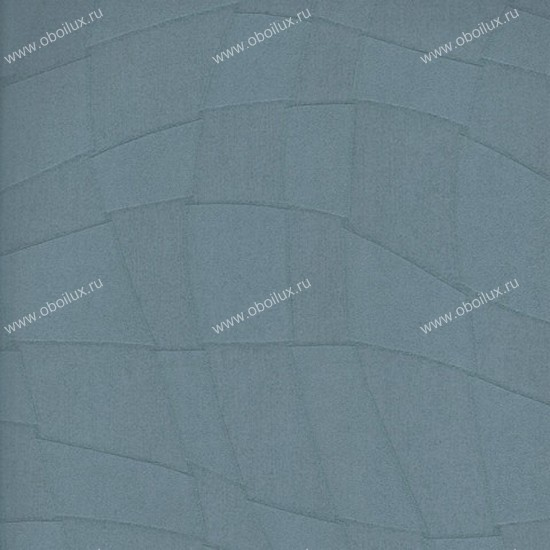 Бельгийские обои Atlas Wallcoverings,  коллекция Hello Again, артикул472-1