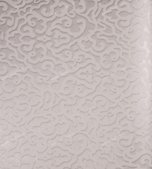 Обои  Eijffinger,  коллекция Zircon, артикул317012