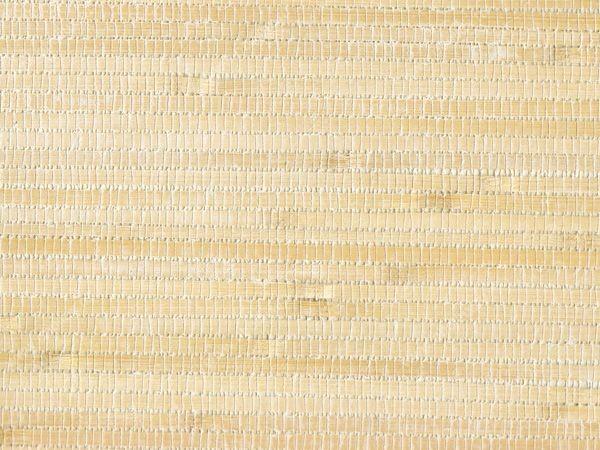 Обои  Eijffinger,  коллекция Oriental Wallcoverings, артикул381035