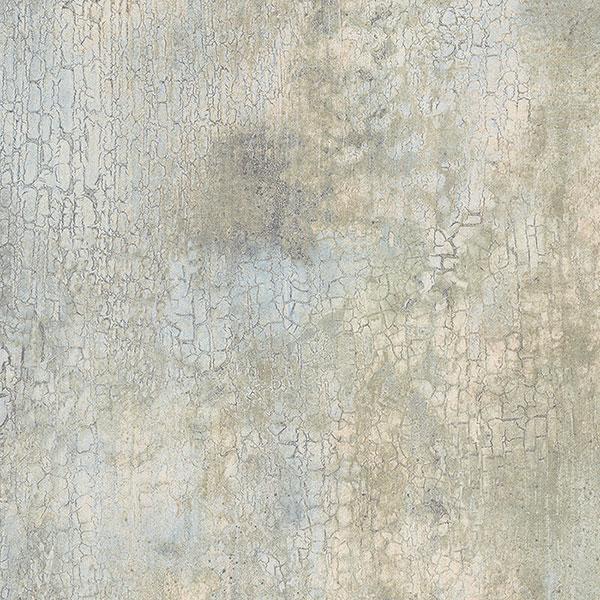 Канадские обои Aura,  коллекция Texture Style, артикулKB20225