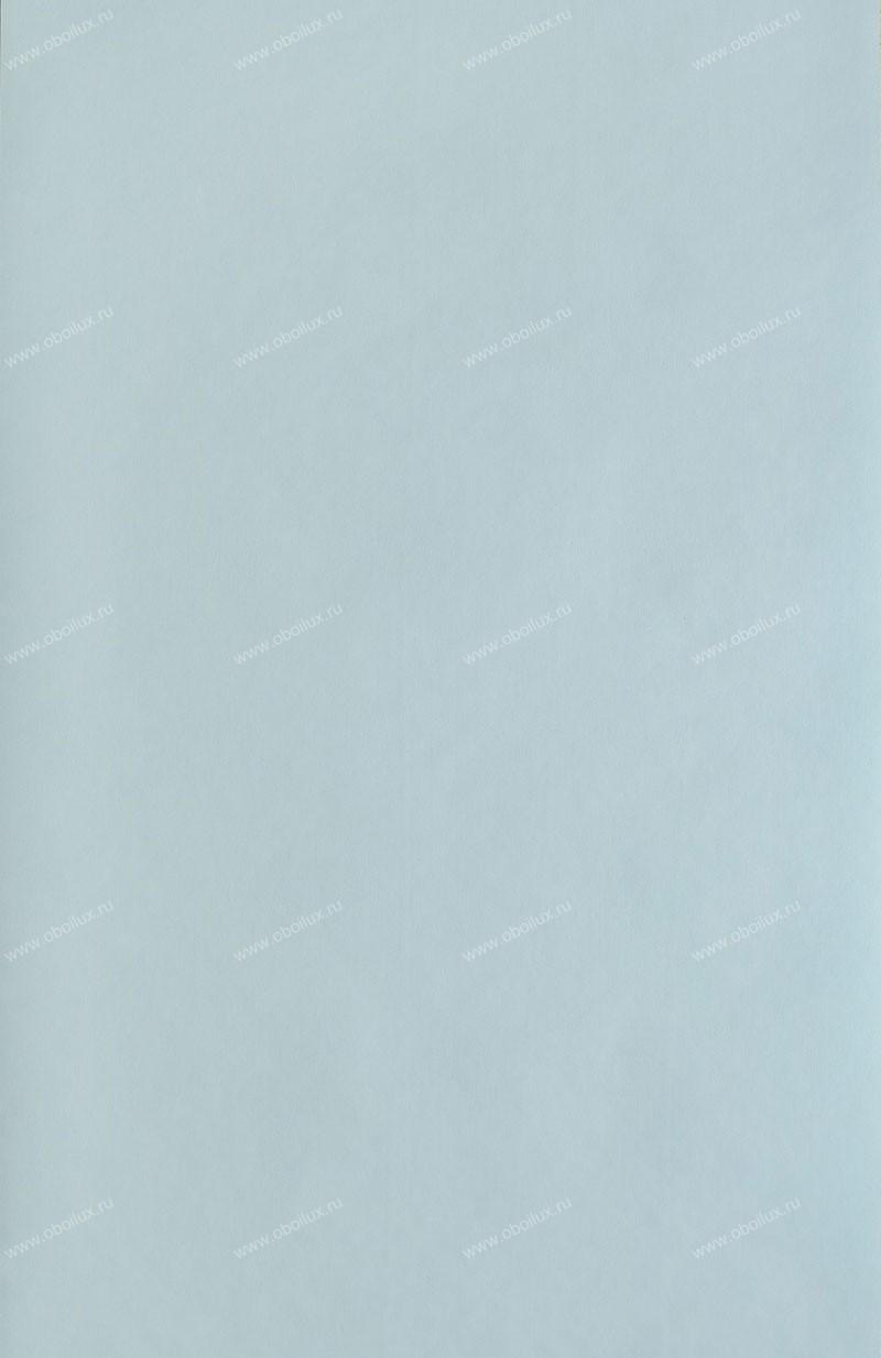 Французские обои Caselio,  коллекция Miss Zoe, артикулMIS58046004
