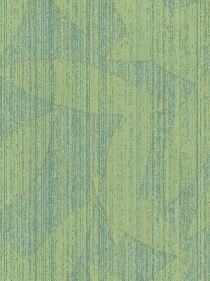 Американские обои York,  коллекция Stacy Garcia - Luxury Wallpaper II, артикулGS4802