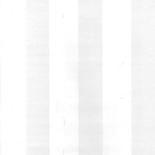 Обои  Eijffinger,  коллекция Festival, артикул374027