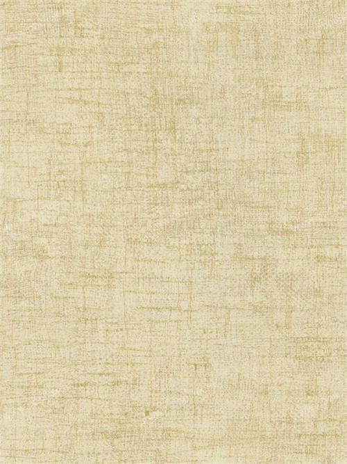 Американские обои Seabrook,  коллекция Tapestry, артикулTY32105