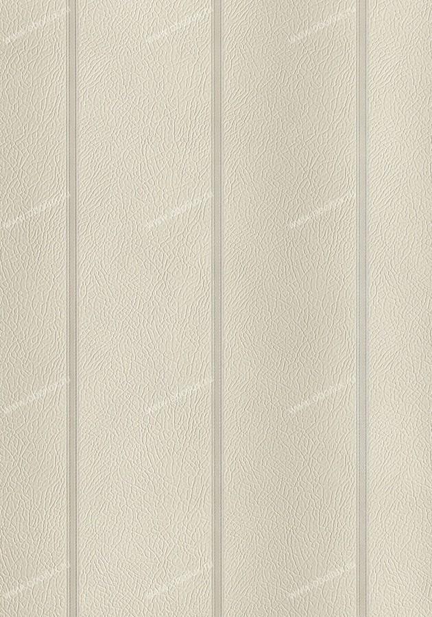Французские обои Lutece,  коллекция Couleurs & Matieres, артикулMD14848