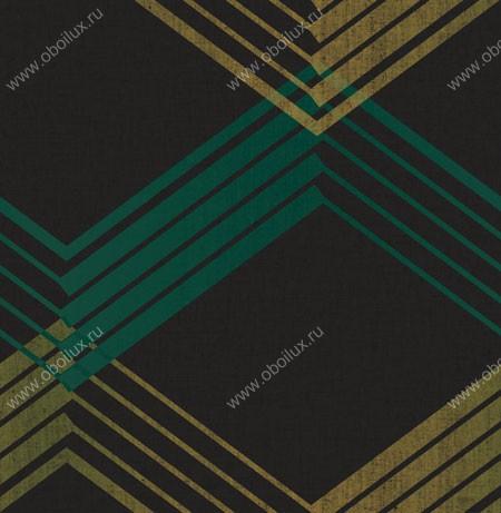 Американские обои Wallquest,  коллекция Mondo, артикулmn80200