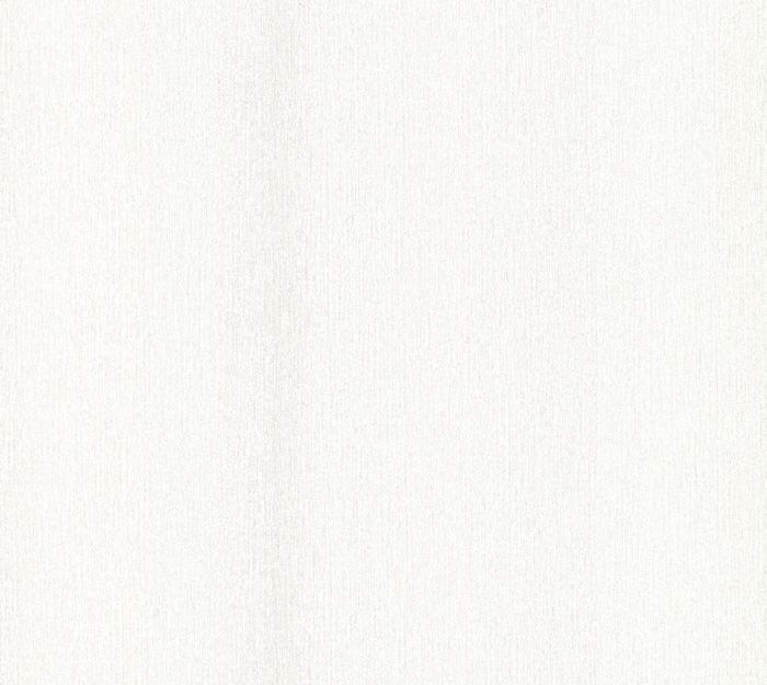 Английские обои Ashdown,  коллекция Buttermere, артикулIWB00522