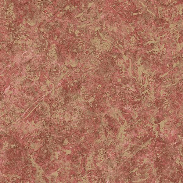 Канадские обои Aura,  коллекция Texture Style, артикулTX34831