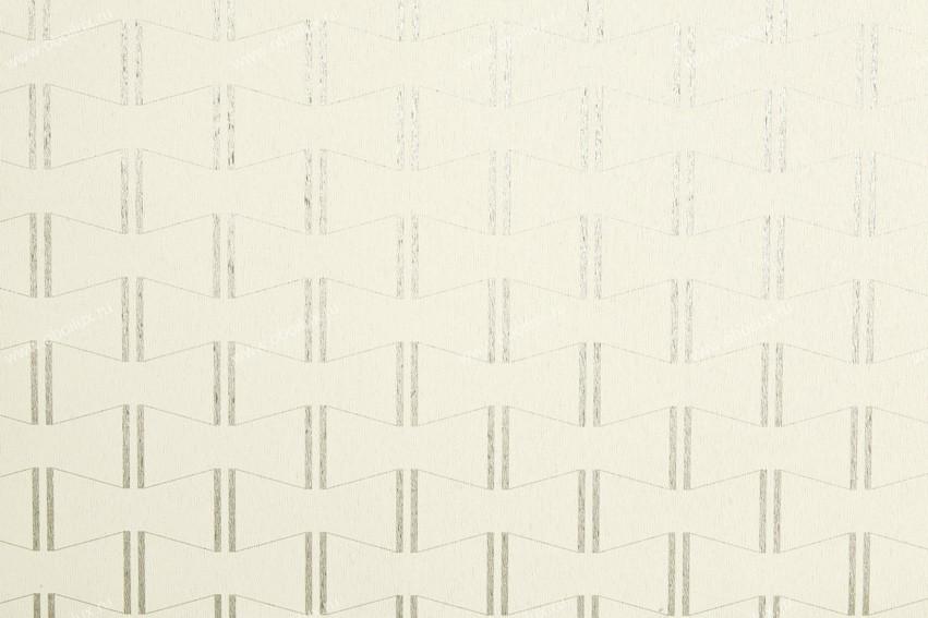 Немецкие обои Architects Paper,  коллекция AP1000, артикул8851-11