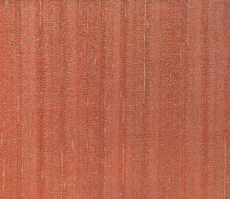 Обои  Eijffinger,  коллекция Westminster 2012, артикул320210