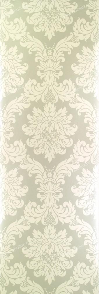 Английские обои Designers guild,  коллекция The Royal Collection - Arundale, артикулPQ003/03