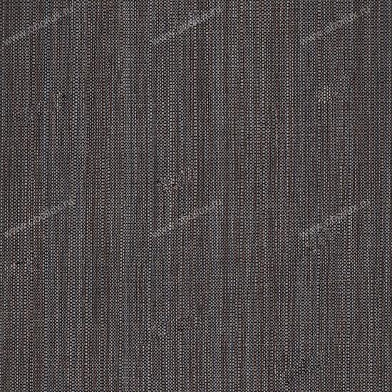 Французские обои Elitis,  коллекция Nirvana, артикулVP630-37