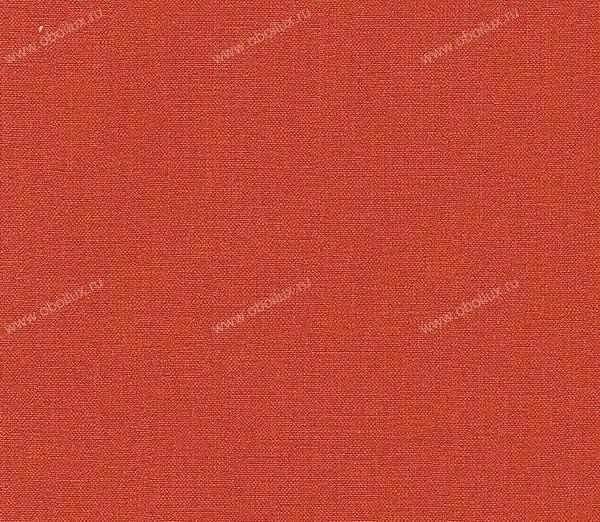 Французские обои Casadeco,  коллекция Nautic, артикулNTC15098109